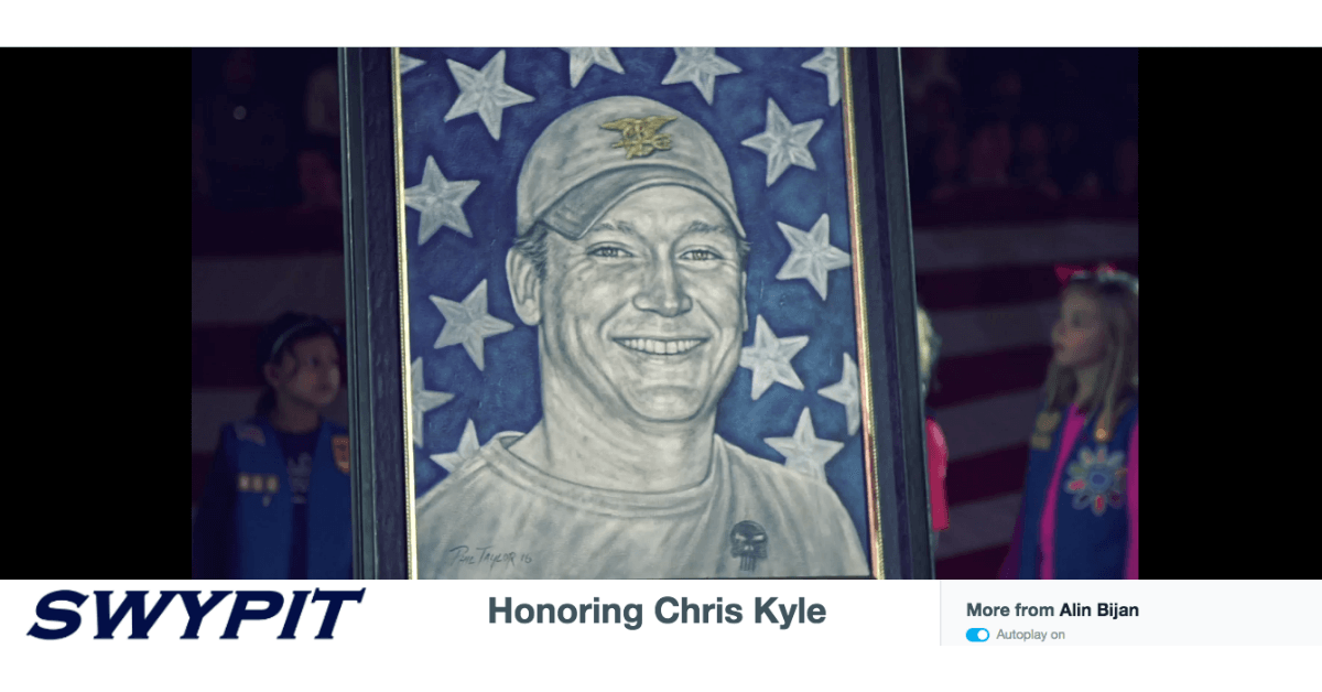 swypit honoring chris kyle 1200