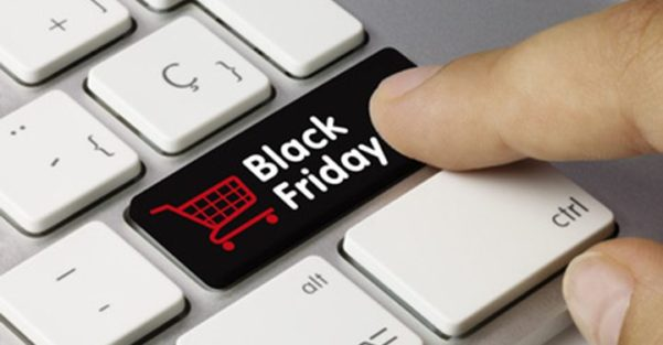 Has The Internet Killed Black Friday Swypit Credit Card Processing